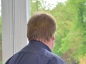 die Anzahl der Kopfläuse steigt ab Frühling wieder