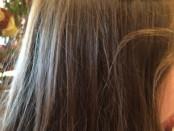 Gesunde Haare wünscht sich jeder